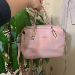 Kate Spade Robson Lane Elowen shoulder bag